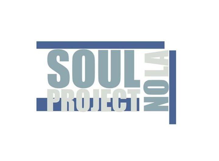 the Soul Project NOLA Tour Dates
