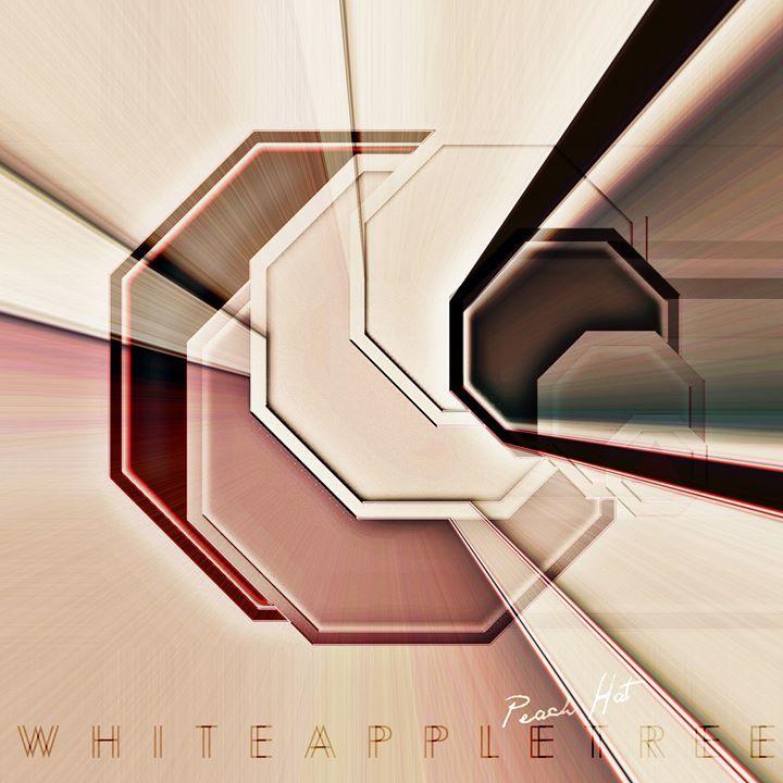 White Apple Tree Tour Dates