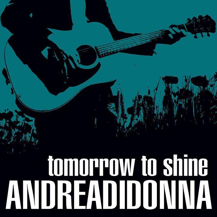 Andrea Di Donna & Kiara Tour Dates