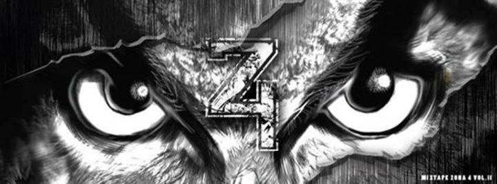 Zona 4 Tour Dates