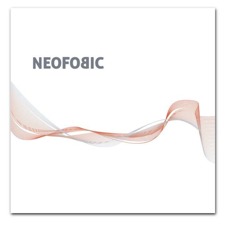 Neofobic Tour Dates