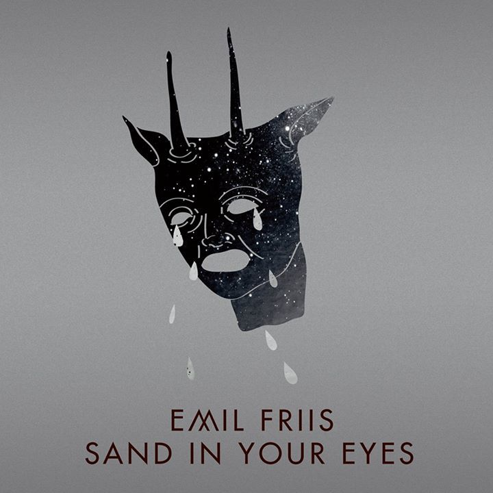 Emil Friis Tour Dates