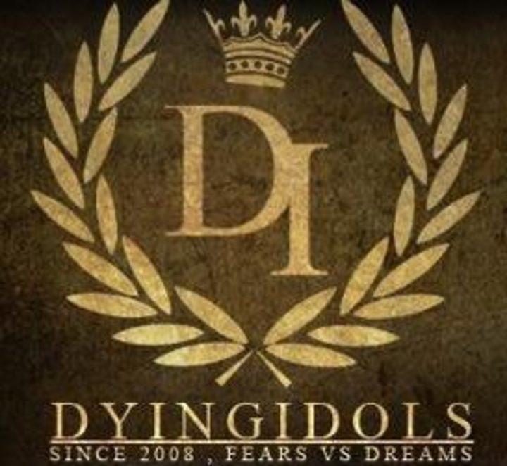 Dying Idols Tour Dates