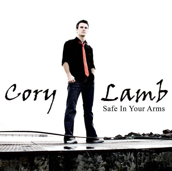 Cory Lamb Music Tour Dates