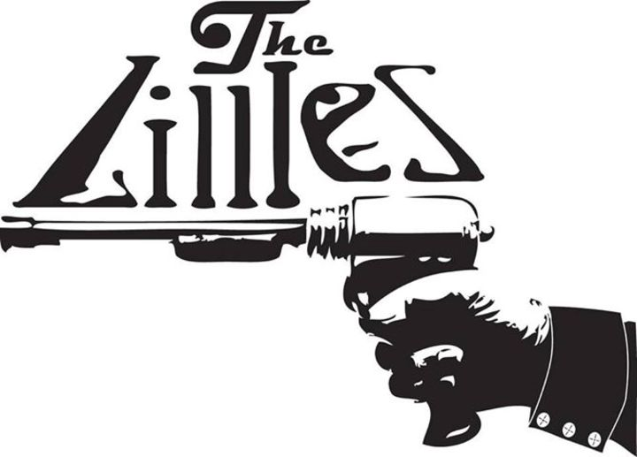 The Lillies Tour Dates