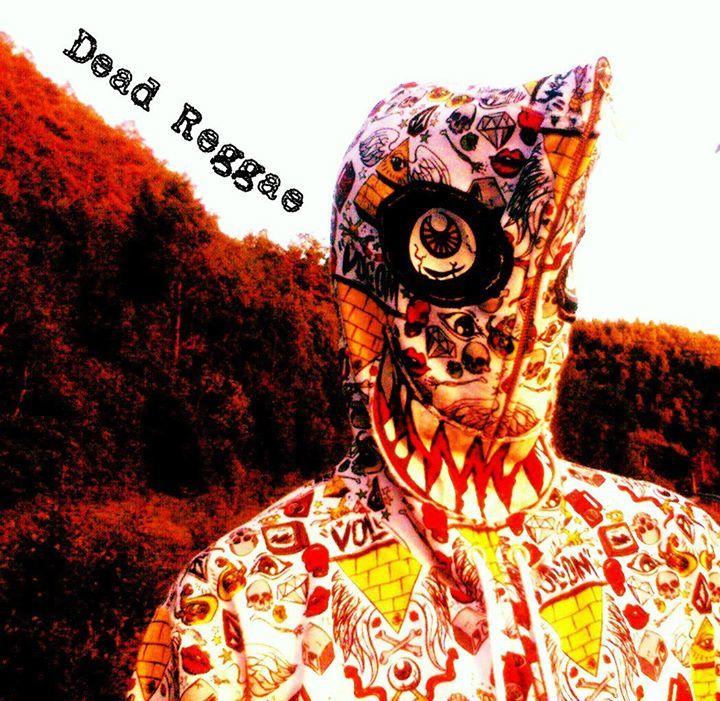 Dead Reggae Tour Dates