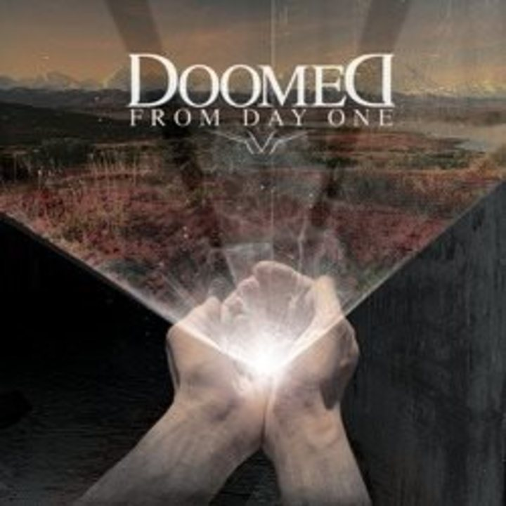 Doomed From Day One Tour Dates