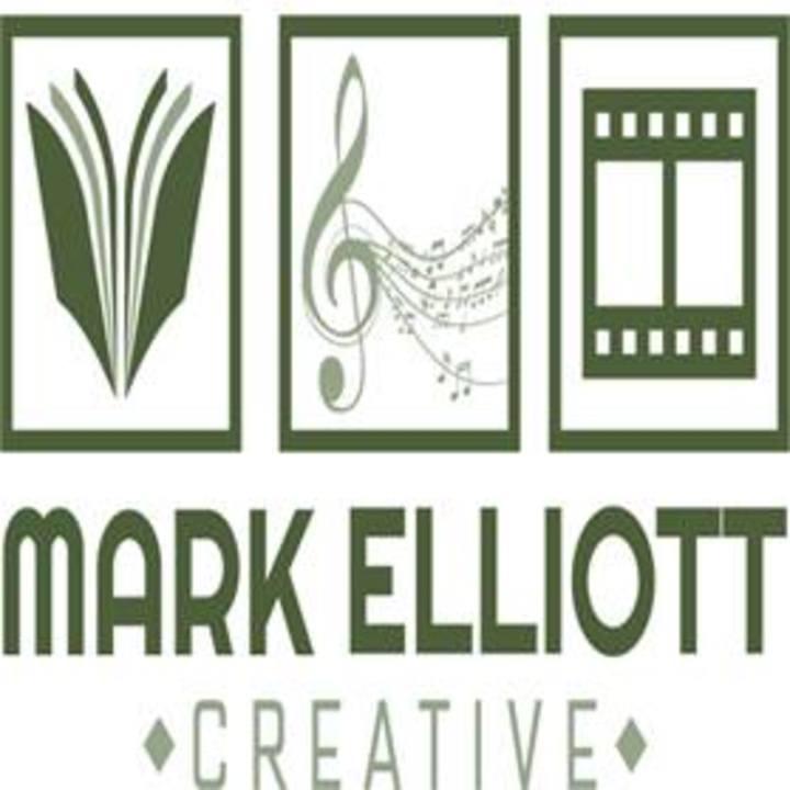 Mark Elliott Tour Dates