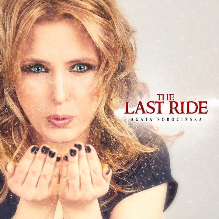 The Last Ride Tour Dates