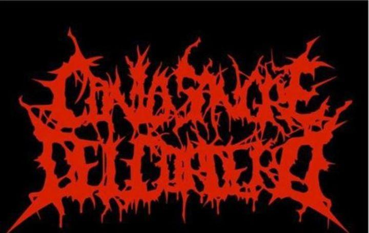 Con La Sangre del Cordero Tour Dates