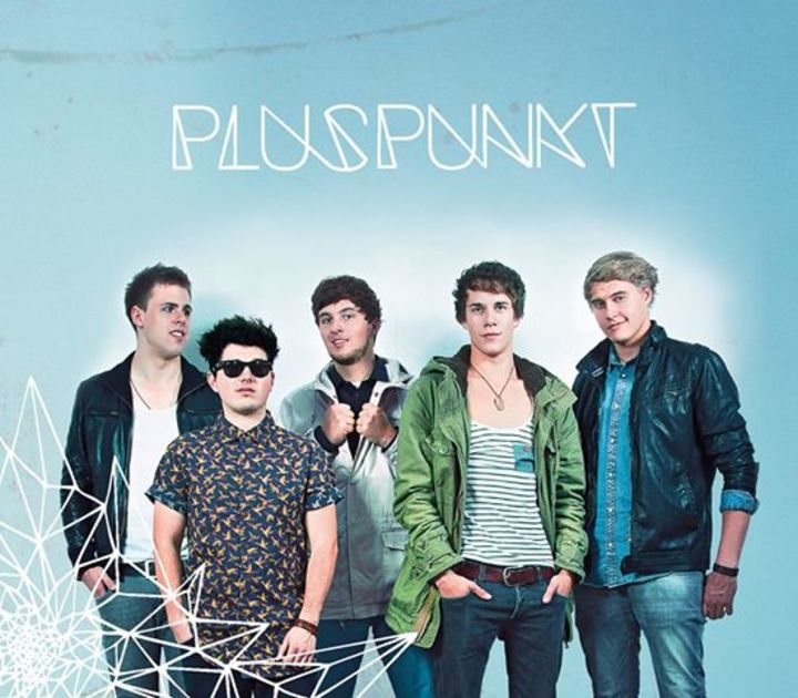PLUSPUNKT Tour Dates