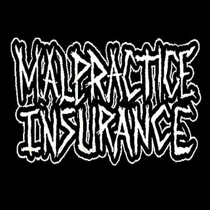 Malpractice Insurance Tour Dates