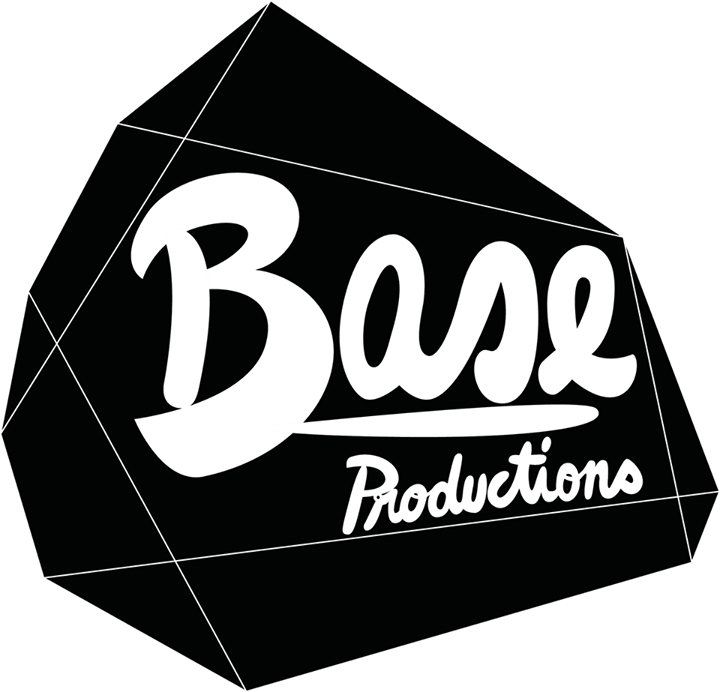 BASE Productions Tour Dates