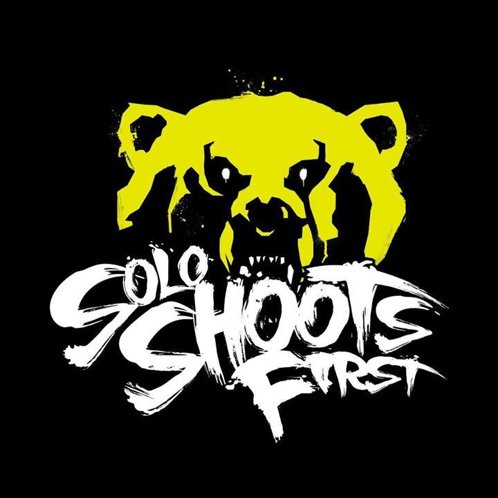 Solo Shoots First Tour Dates