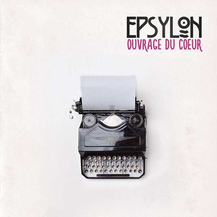 Epsylon Tour Dates