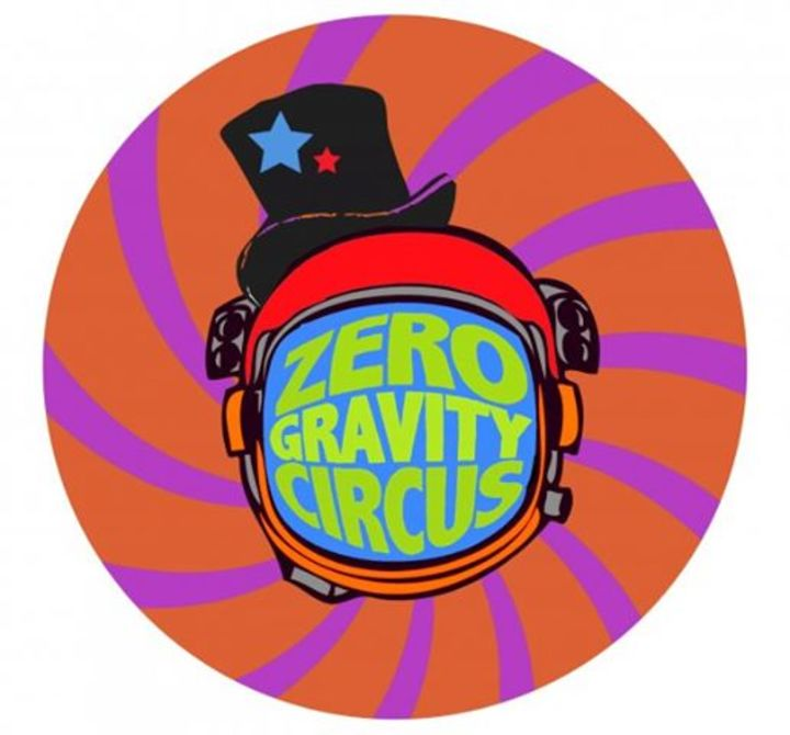 Zero Gravity Circus Tour Dates