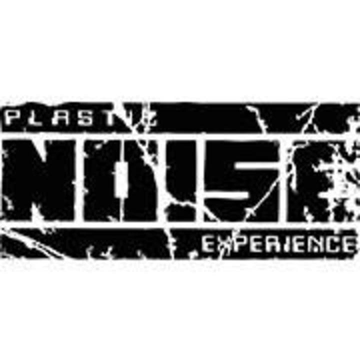 Plastic Noise Experience Tour Dates