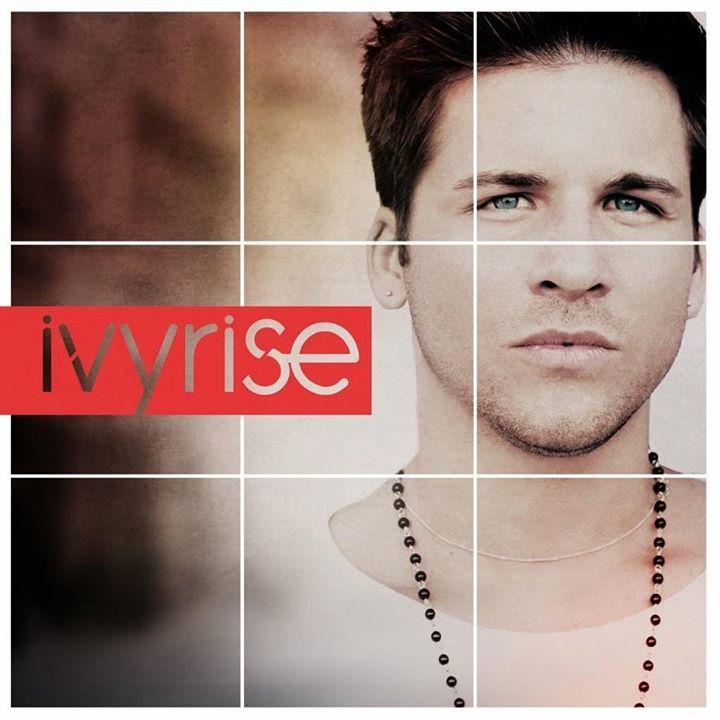 Ivyrise Tour Dates