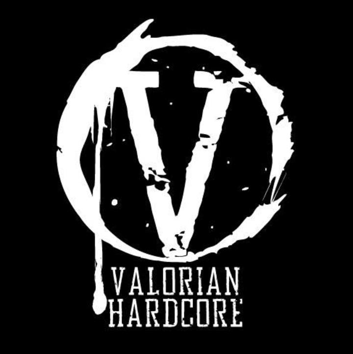 The Valorians Tour Dates