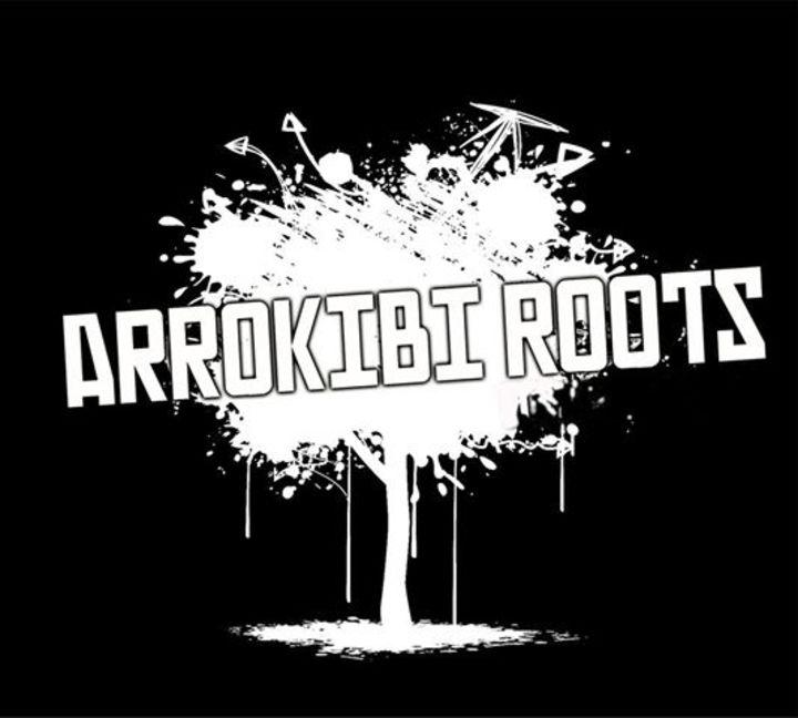 Arrokibi Roots Tour Dates