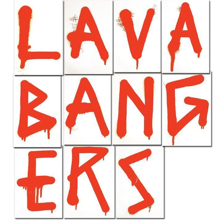 Lazerbeak Tour Dates