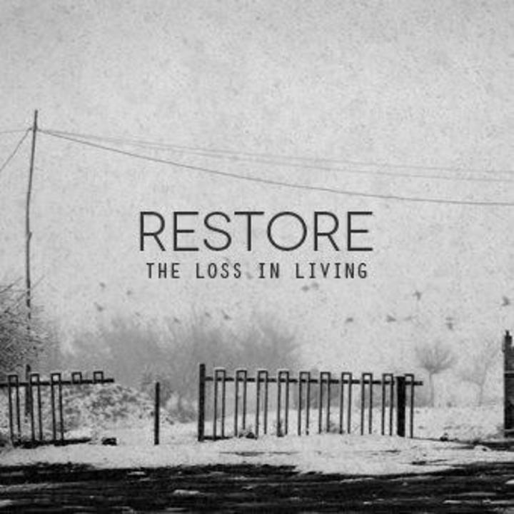 Restore Tour Dates