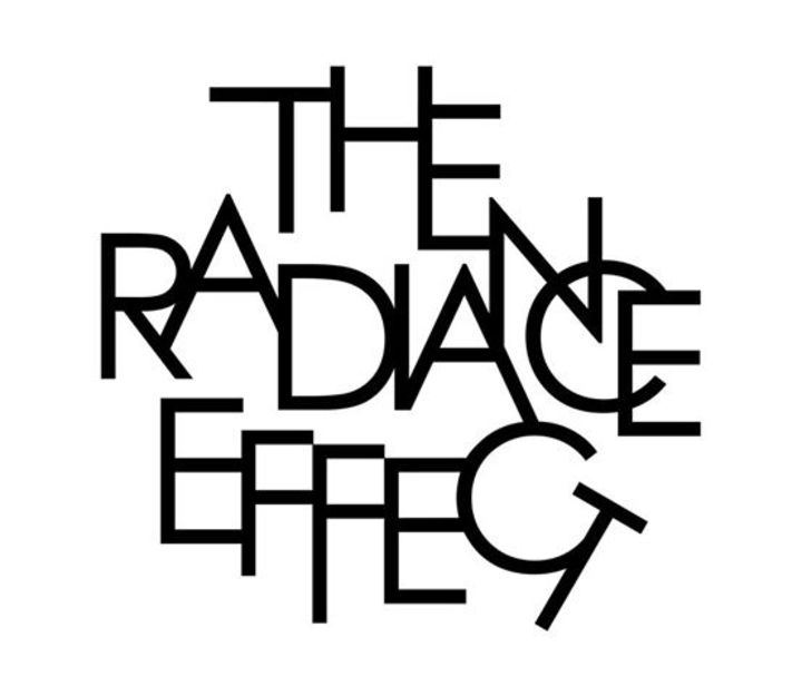 the radiance effect Tour Dates