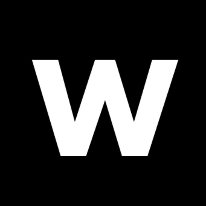 WDK Tour Dates
