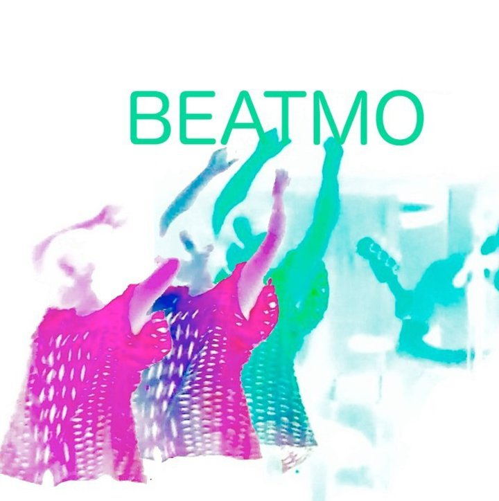 Beatmo Tour Dates