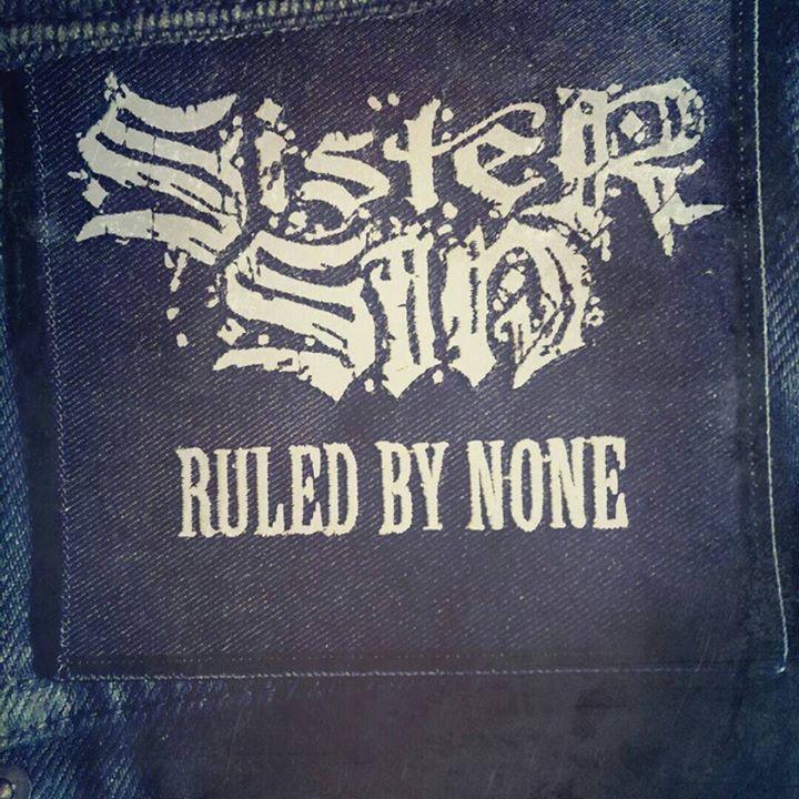 Sister Sin Tour Dates