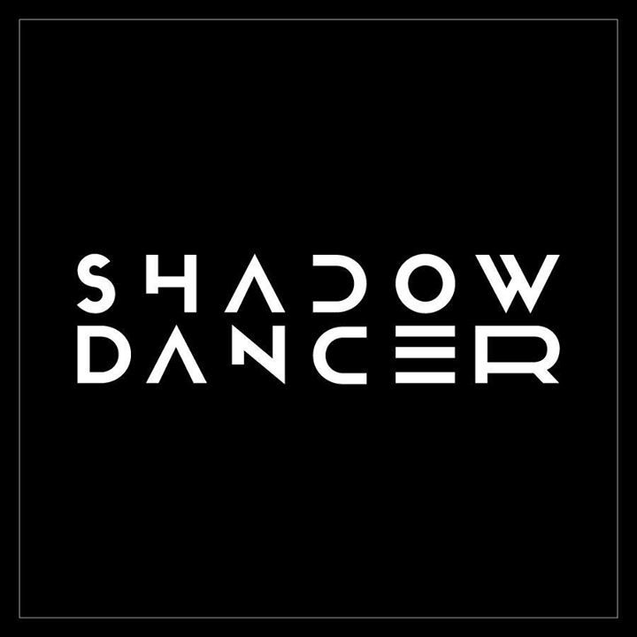 Shadow Dancer Tour Dates