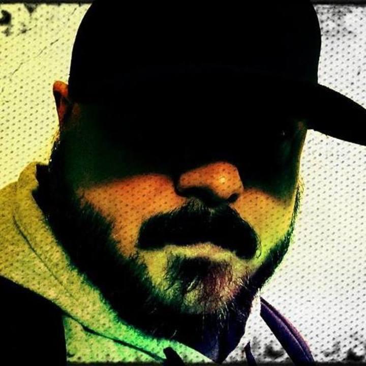 DJ Airrick Tour Dates