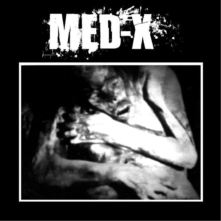 Med X Tour Dates