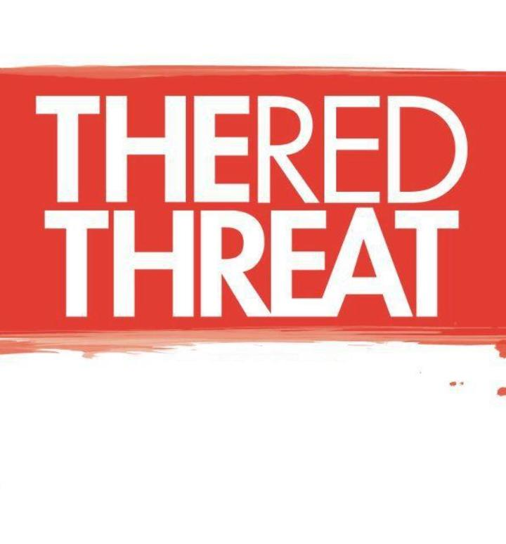 The Red Threat Tour Dates