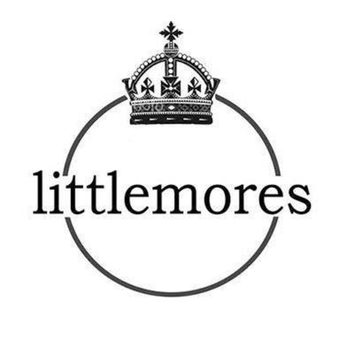 Littlemores Tour Dates