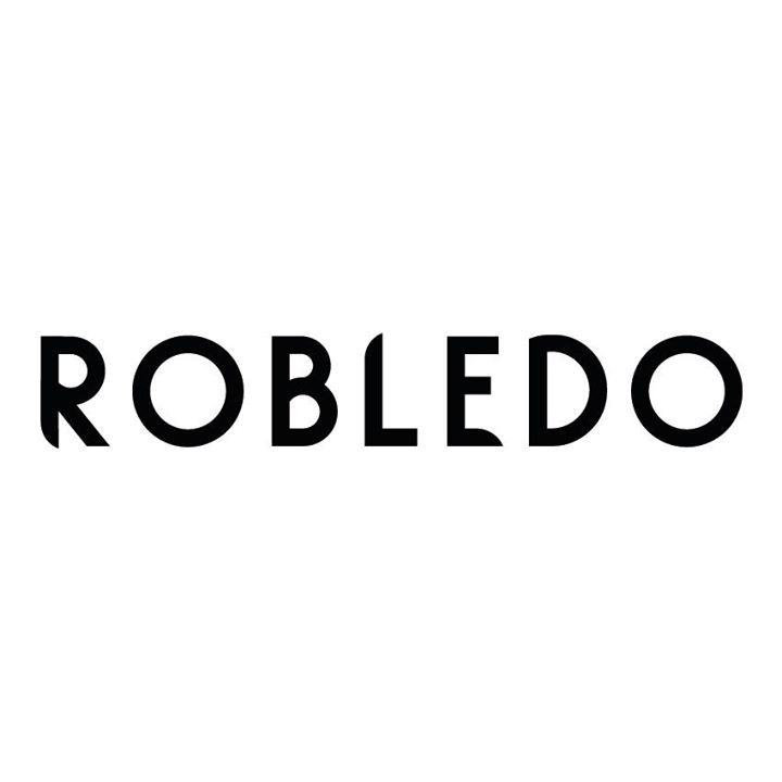 Robledo Tour Dates