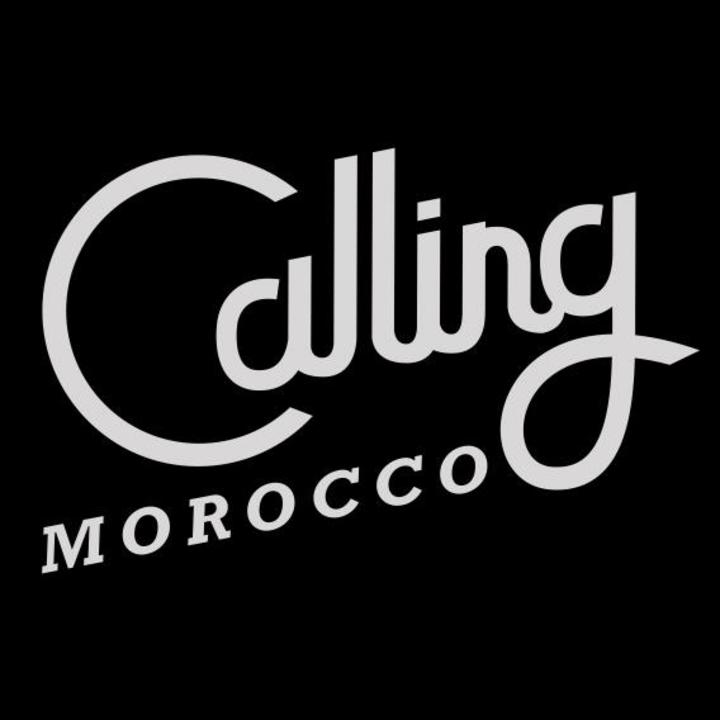 Calling Morocco Tour Dates