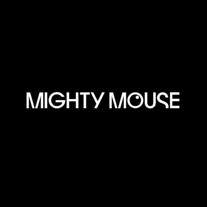 Mighty Mouse Tour Dates