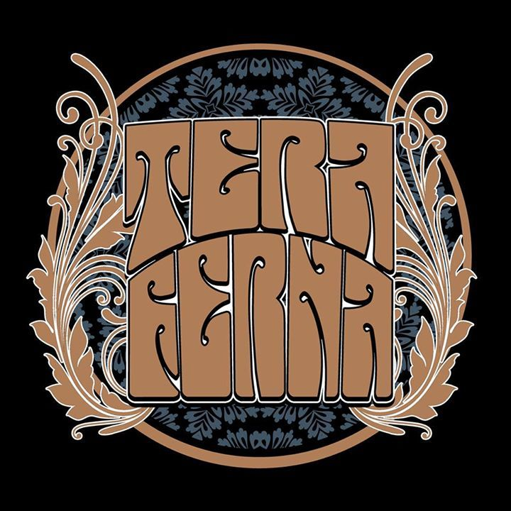 Tera Ferna Tour Dates