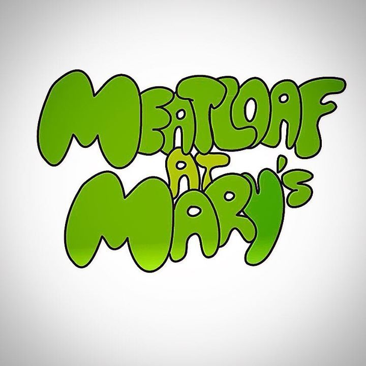 Meatloaf At Mary's Tour Dates