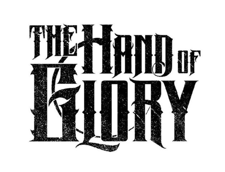 The Hand Of Glory Tour Dates