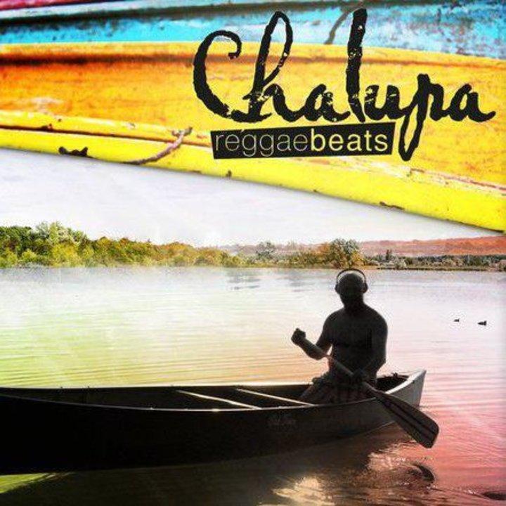 CHALUPA Reggae Beats Tour Dates