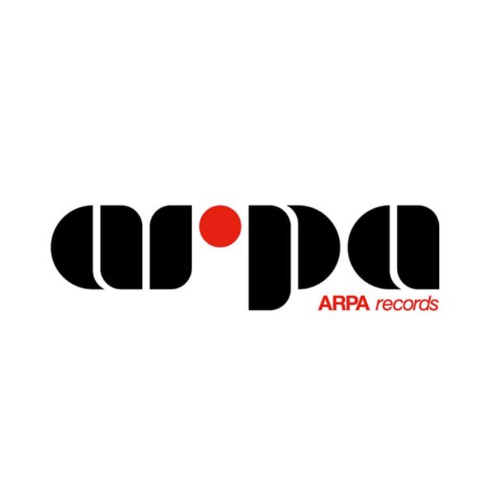 ARPA records Tour Dates