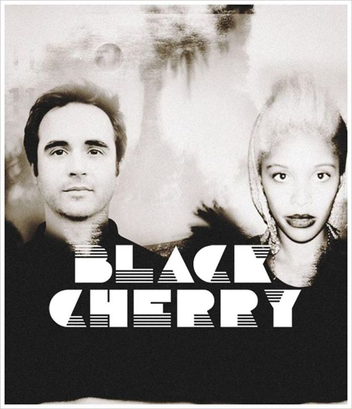 Black Cherry Tour Dates