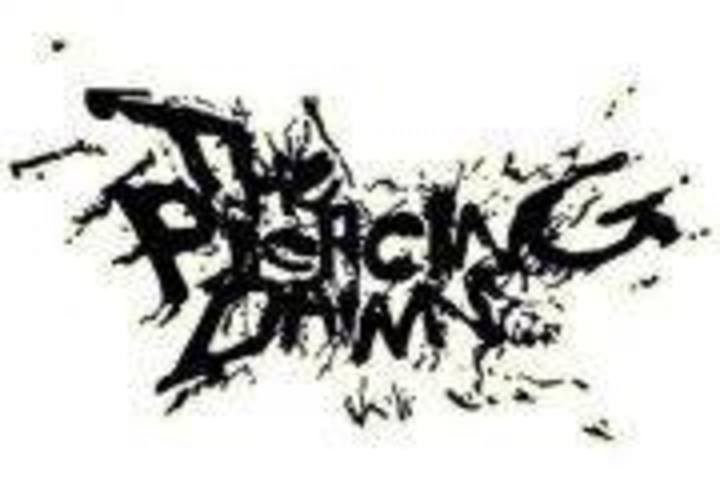 The Piercing Dawn Tour Dates