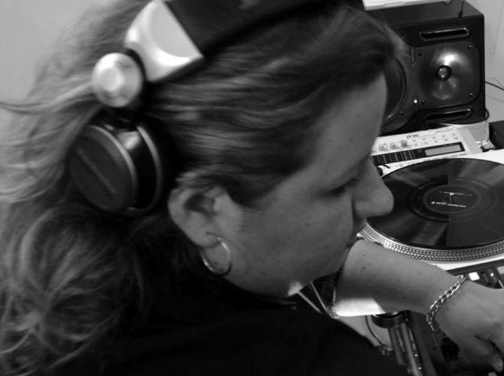 DJ Tayane Vannucci Tour Dates