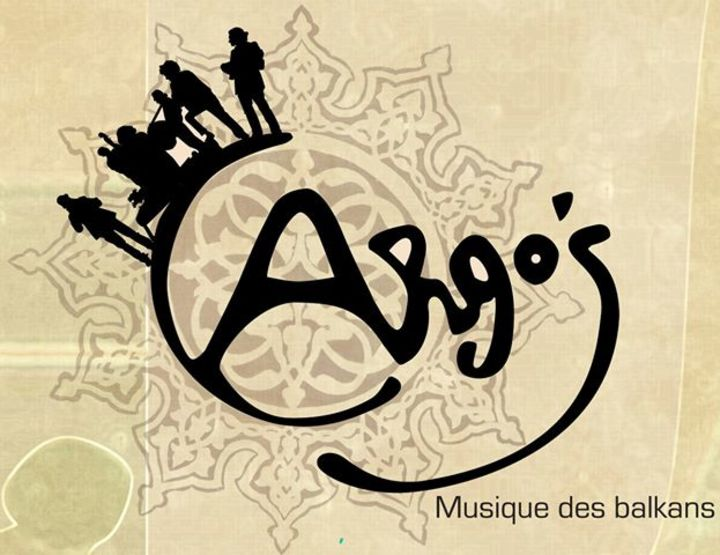 ARGO'S Tour Dates