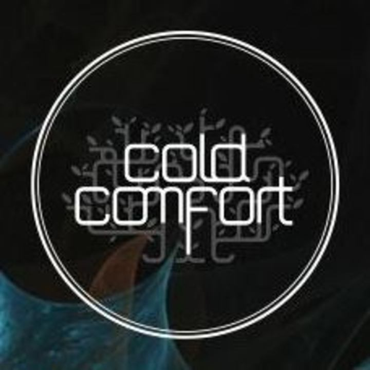 Cold Comfort Tour Dates