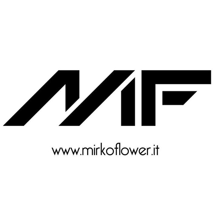 Mirko Flower Tour Dates