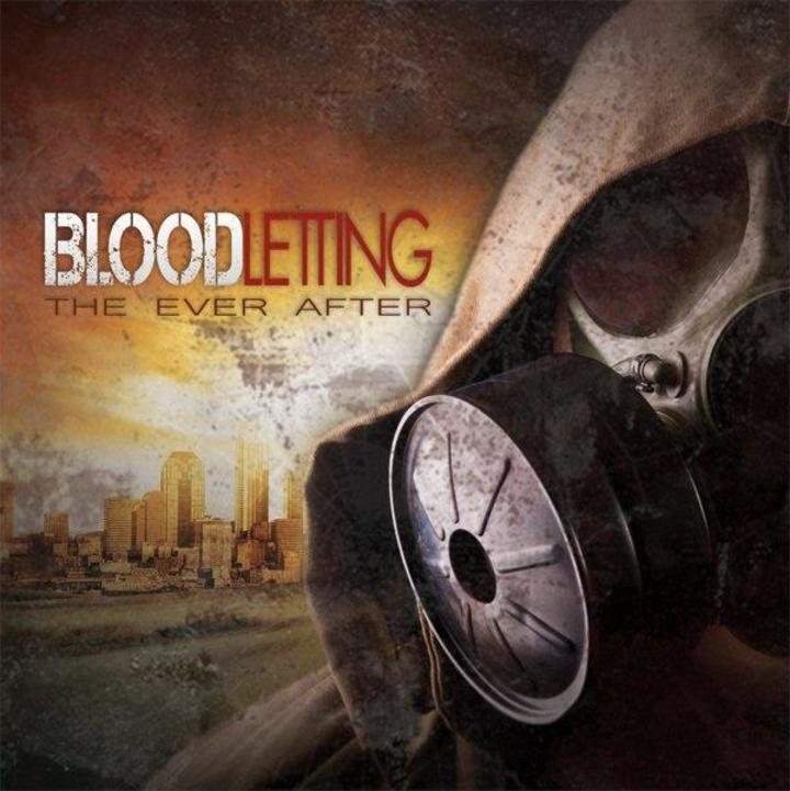 Bloodletting Tour Dates